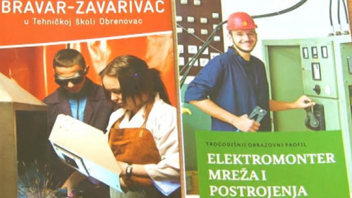 Привредна комора Србије позива послодавце да се укључе у систем дуалног образовања